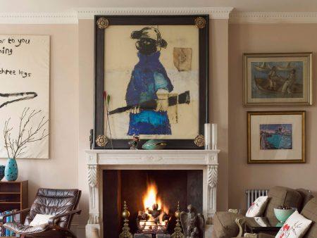 Ennismore-Gardens- SW3-Living-room