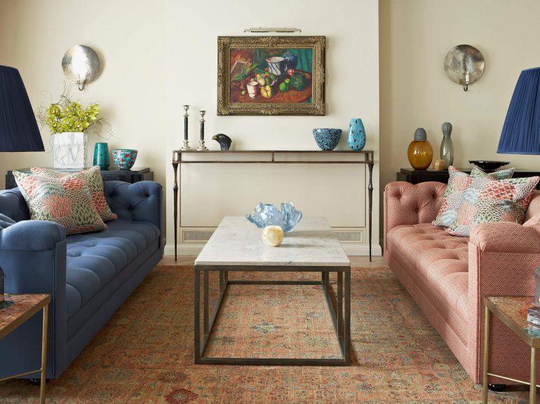 Trevor-Square-SW3-Living-room