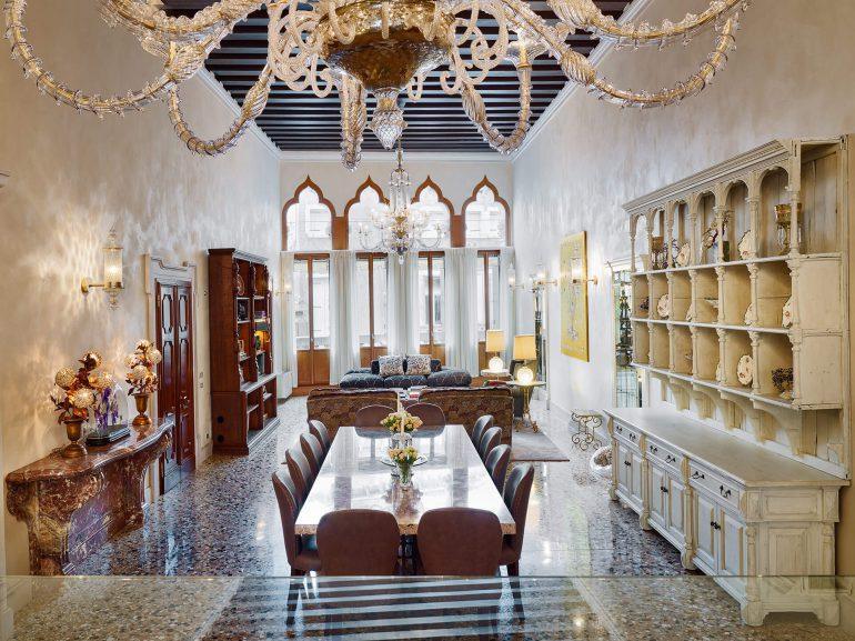 Venice-Dining-Room-Chandelier
