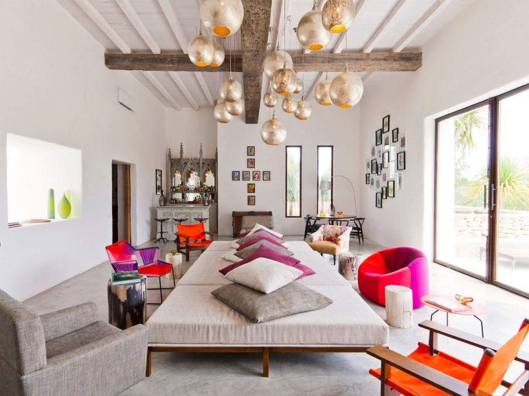 Ibiza-living-room-chairs-cushions