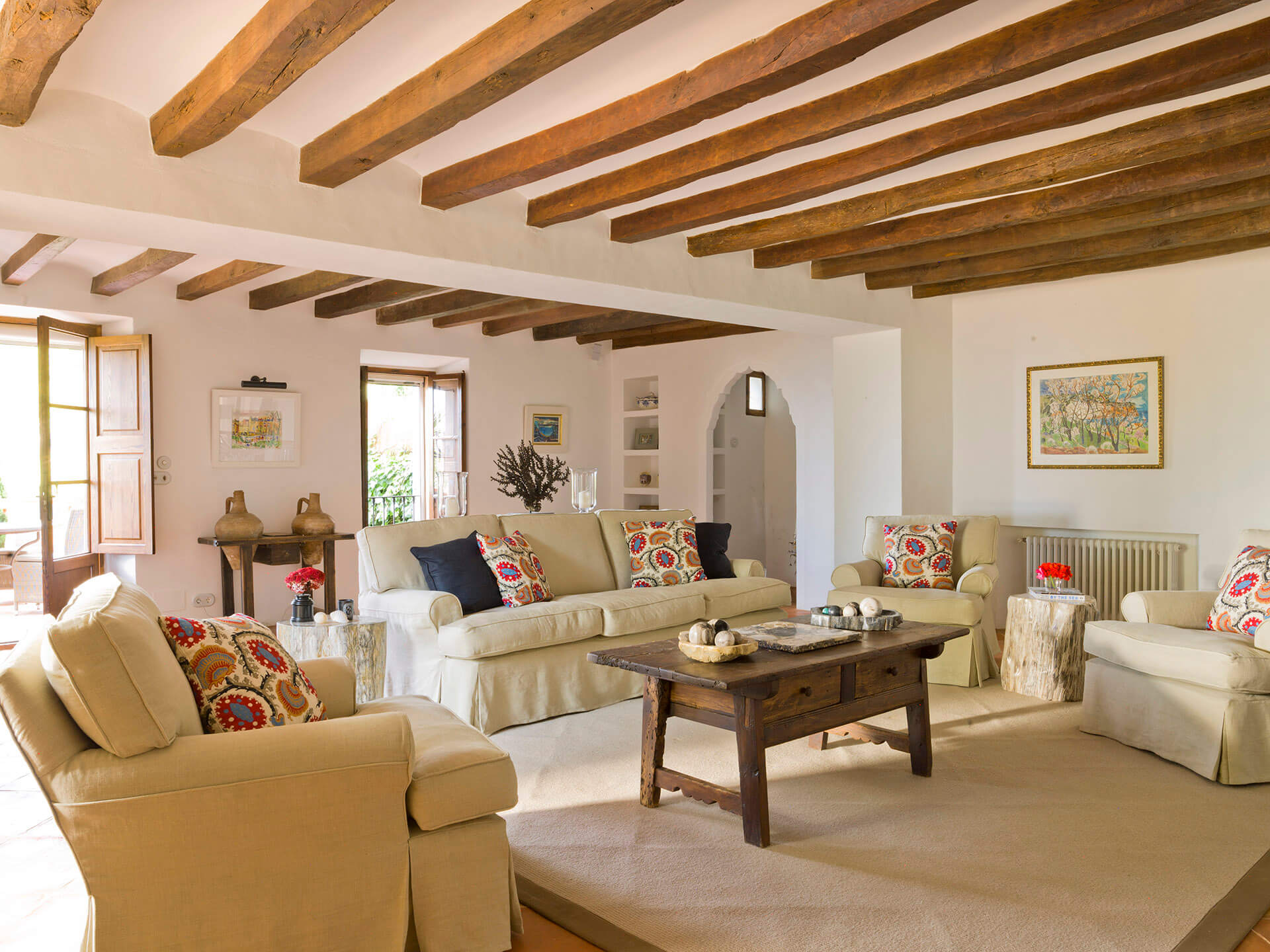 Mallorca-Living-room-interior-design