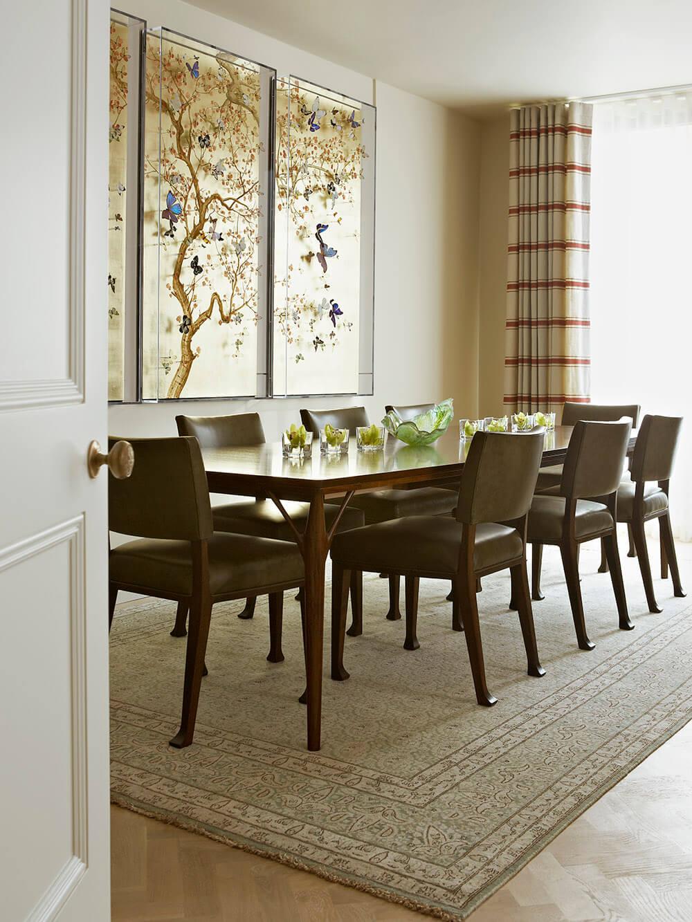 Trevor-Square-SW3-dining-room
