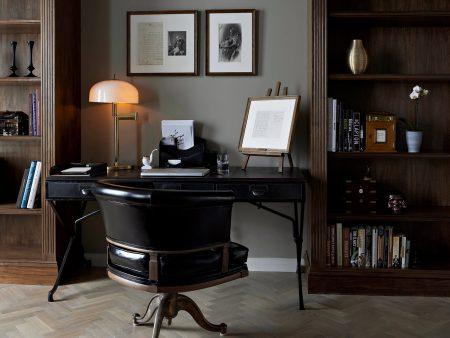 Trevor-Square-SW3-Study-interior