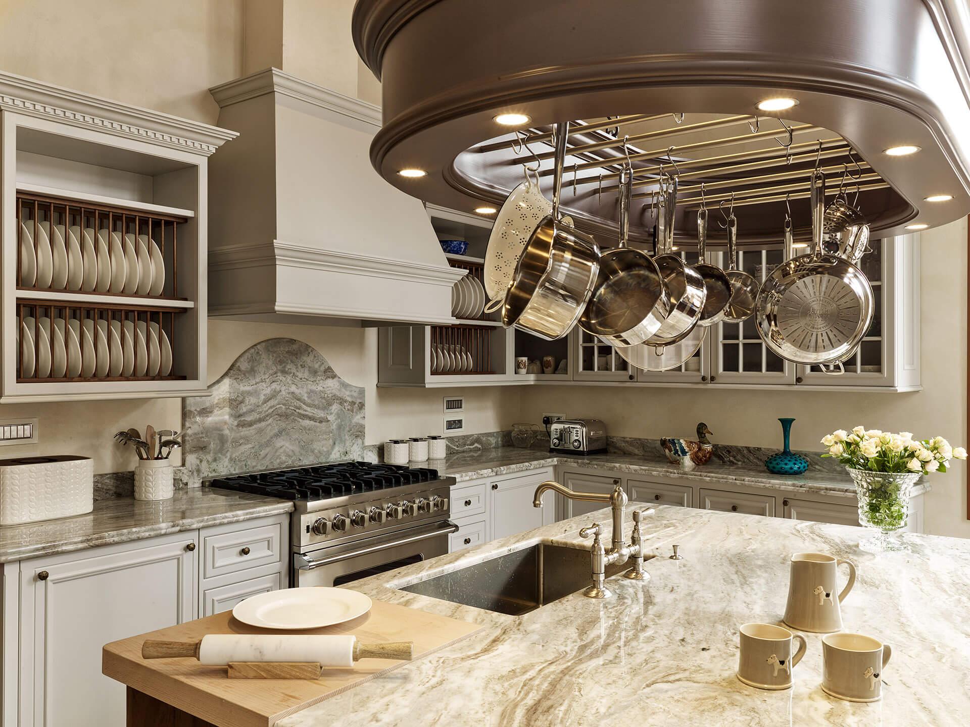 Venice-Kitchen-marble