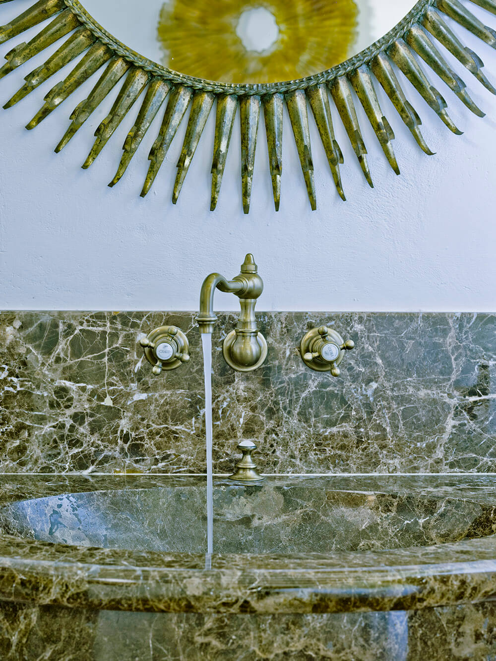 Mallorca-bathroom-sink-mirror