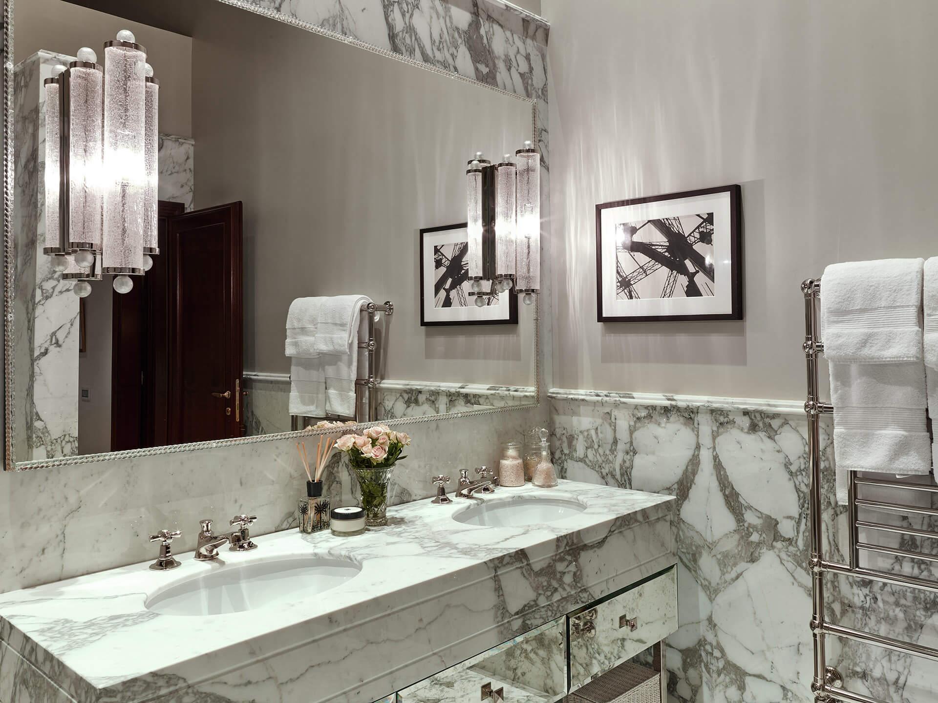 Venice-Bathroom-marble