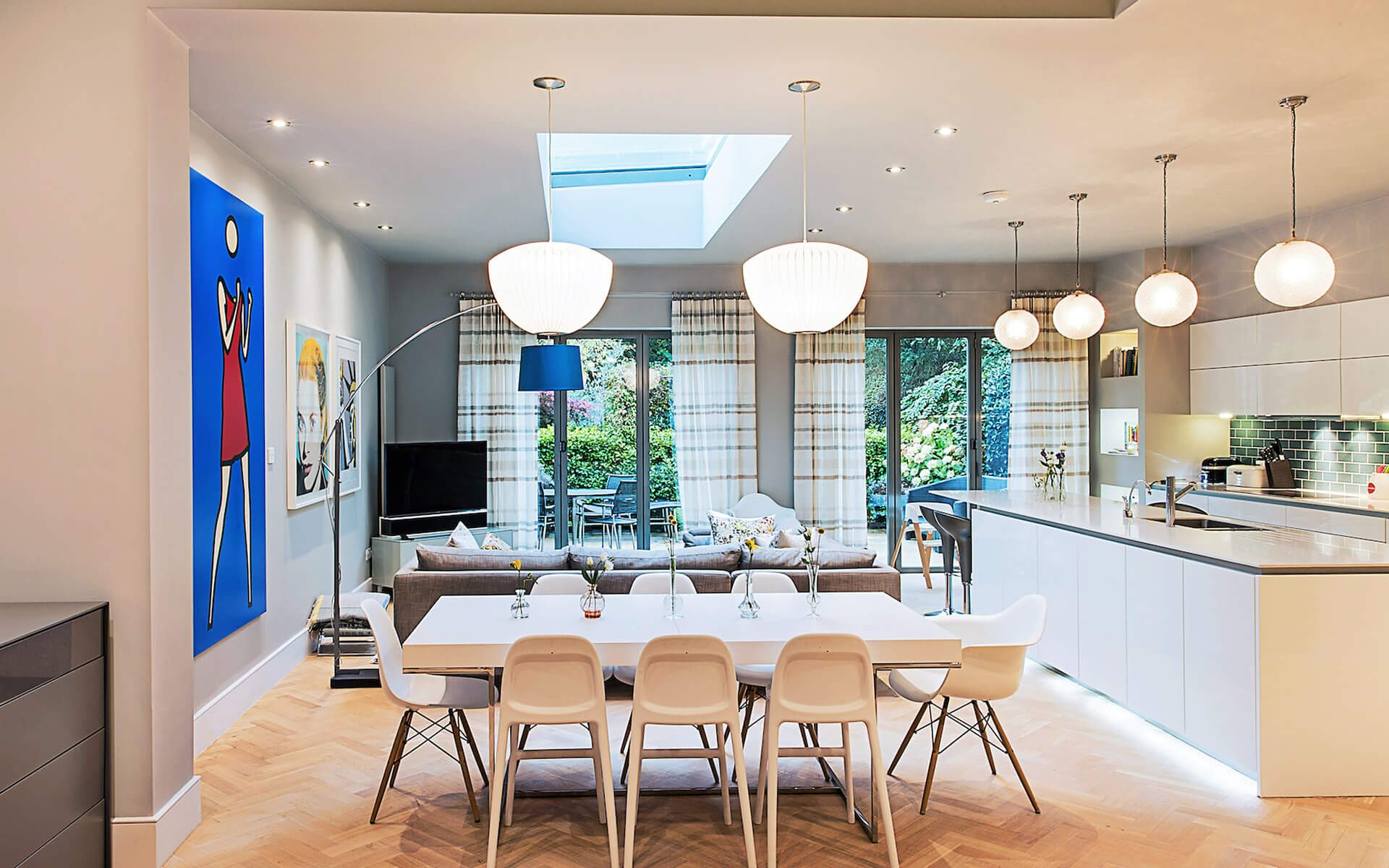 Godrich-Interiors-Routh-Road-SW18-Kitchen-open-plan
