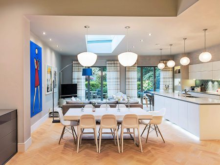 Godrich-Interiors-Routh-Road-SW18-Kitchen-open-plan