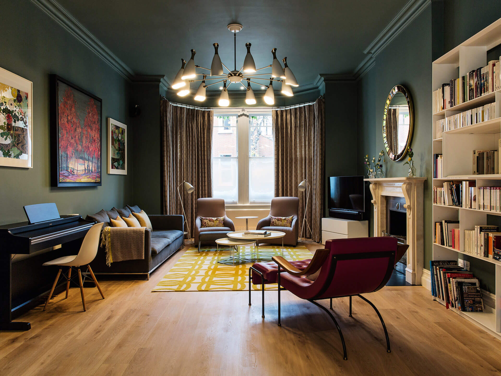 Godrich-Interiors-Routh-Road-SW18-Living-room