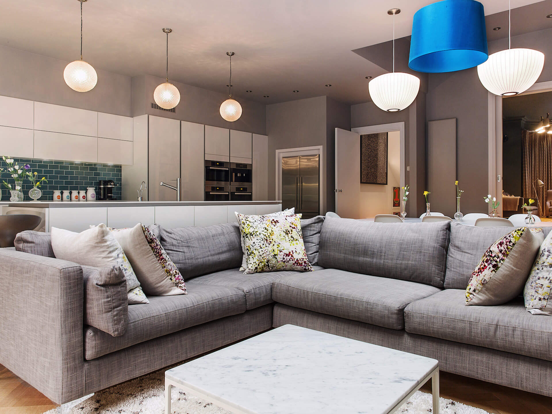 Godrich-Interiors-Routh-Road-SW18-Living-room-sofa-lighting