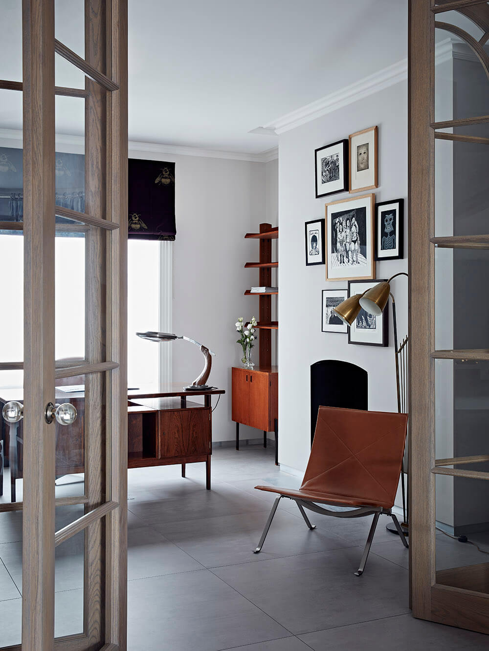 Chelsea - SW10 - Office
